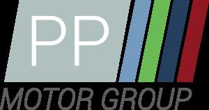 pp-motor-group